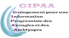 Logo du GIPAA